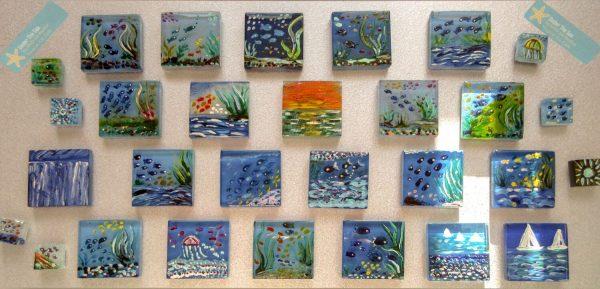 glass-magnets-under-the-sea-modart-studios