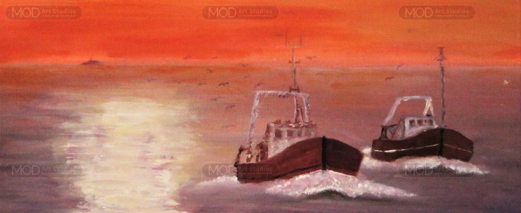 MOD ART - OPP018-slider