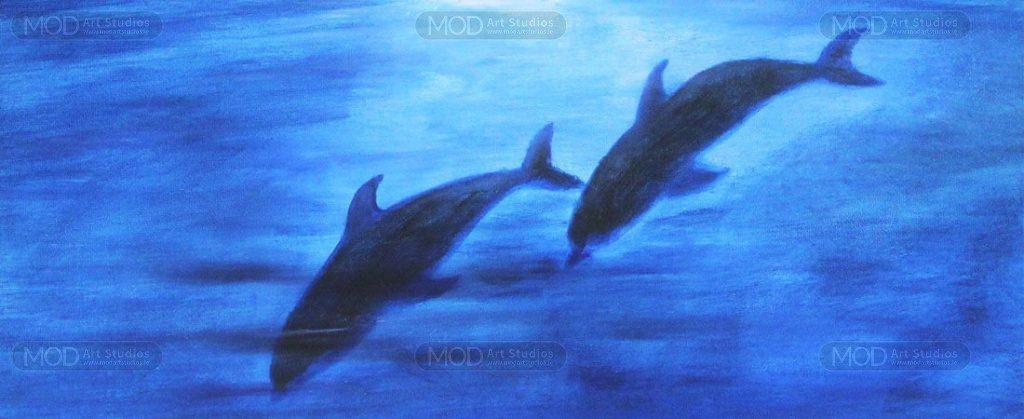 MOD-ART-blue-dolphins-slider-1024x419
