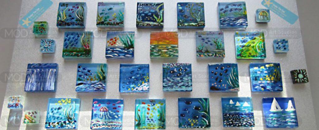 MOD-ART---glass-blocks-slider