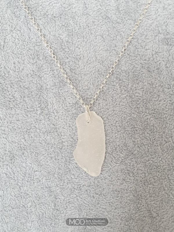 Unique Eco-friendly Gift